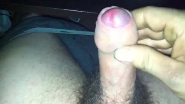 Japanese with black porn