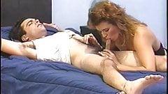 david 3 girls humiliation