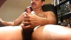 Daddies Webcam 36