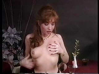 Redhead thunderlight rainsuit jackets for men Horny redhead gets her pussy asshole and tits eaten by all the men in the party
