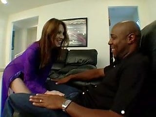 Www housewife interracial sex - Desperate white housewife interracial.