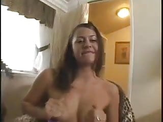 Download hot chick fingering pussy vid Hot chick samantha stern playing with her pussy