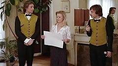 Sarabande Porno (1978)