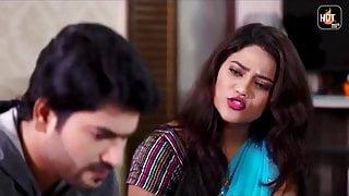 Call Girl 2021 Hindi S02 Hotmasti Complete