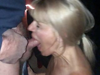 Momson fuck and sucking movies Rough fuck and sucking another cock