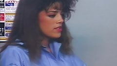 Girls Gone Bad 6 On Parole (1992)