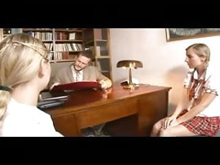 Dealing with divorce as an adult :- dealing with the naughty girls -: ukmike video