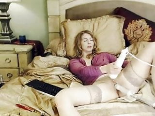 Orges fucking videos Milf gets fucked by sex machine on webcam analtime org