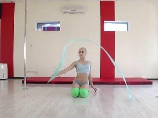 Hot naked teen european girls - Dora tornaszkova hot naked gymnastics