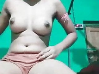 Hand job and anal fingering My pussy hand job blow job