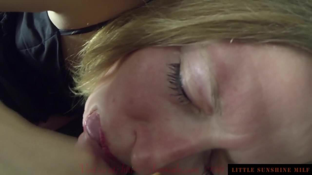 Free download & watch blonde mature cum in mouth and swallow cum         porn movies