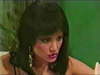 Lisa sparxx fucked P.j. sparxx - bite 1991
