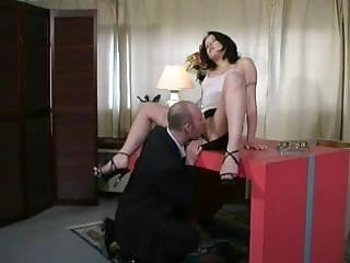 Movies of xxx shemales - Clip trom french xxx movie 5