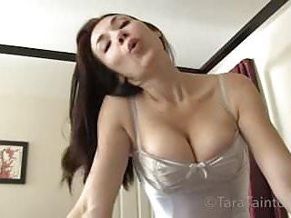 Licking liquid out of your ass Let me lick your ass and make you come - tara tainton