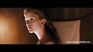 Chloe Stefanie - Henri IV
