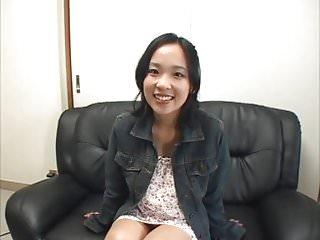 Milking lactated tits - Kaori okuyama - milking fucking unsencored 1