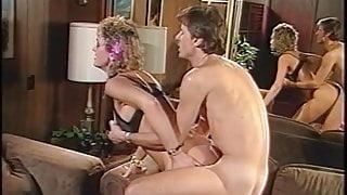 Torrid Zone (1987) Part 4