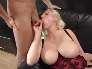 Kathleen quinlin naked More kathleen