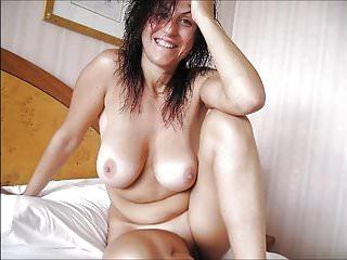 Videoclips of sex - Videoclip - marina