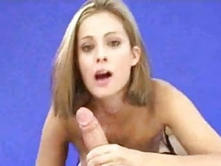 Olly girsl nude Girsl giving wonderful blowjob