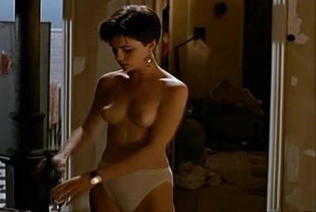 Beckinsle nackt kate These Kate