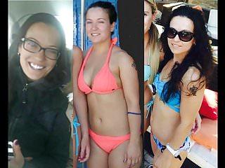 College stripper fucks guy Amy stripper wants you to spray to her tiny bikinis