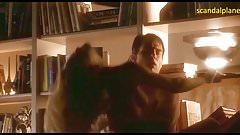 Kelly Preston Wild Fucking In Jerry Maguire Movie