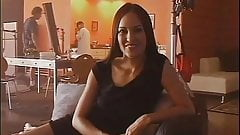 Jamie Huxley - Play Girl TV Interview