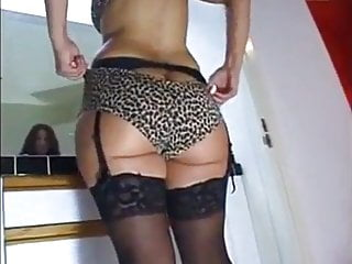Melissa monet and evie lesbian tube Madura melissa - mature big ass