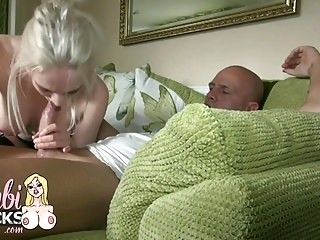 Sex pranks Teen picked up and pranked and bull fucked