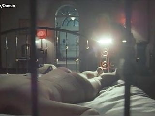 Lock and key vintage Stefania sandrelli nude from la chiave - the key - new clips