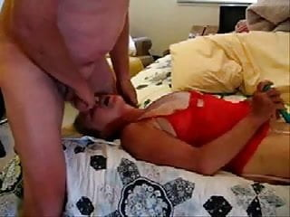 Stolen Video Of Mum And Daddy Having Fun Porn 30 Xhamster
