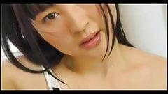 jp-girl 281