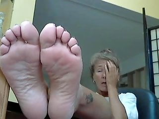 Hot lady sexy wear Hot lady and her sexy feet 9