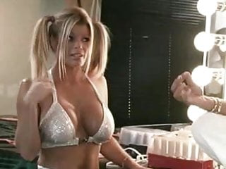 Adult animated movie - Adult movie scene4