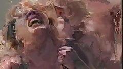 Hourman (1994) Full Movie