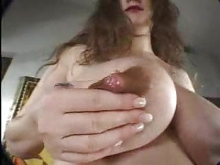 Shayla adams montgomery alabama fucking Alabama fresh milk