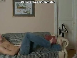 Free hot blonde sex Awesome hot blonde sex tape scene 1