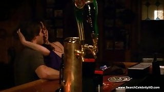 Mary-Louise Parker nude - Weeds S06E08