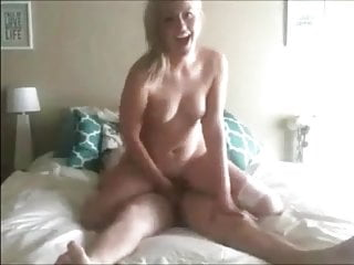 Wives Compilation Smiling To Her Cuckolds