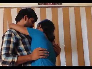 Mallu sex y pitchure Mallu bhabhi sex with husband friend