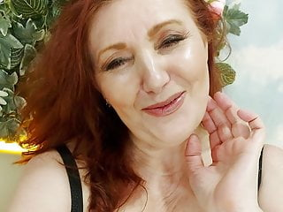 Facts about natural redheads - About sexshop