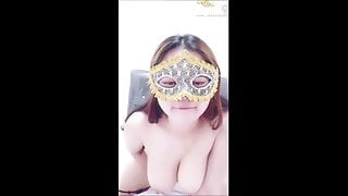 Mlive indonesia