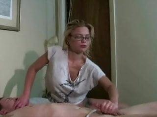 50 top list porn - 50 cumshots compilation