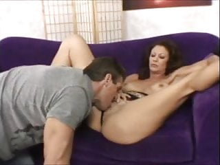 Sexy vanessa escort review Sexy vanessa