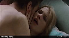 Celeb Actress Michelle Williams Naked and Rough Sex Actions