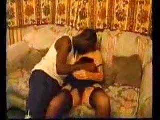 White wife jamaican boy sex tube Mature white wife fucks her boy toy