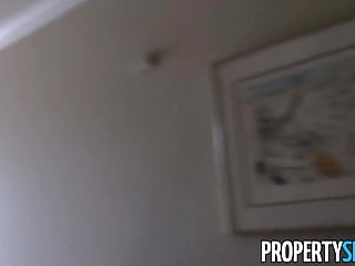 Sex video nsf - Propertysex - house humping real estate agents sex video
