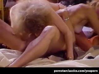 Fuck a porn-star - Porn star nina hartley 3 way fuck party