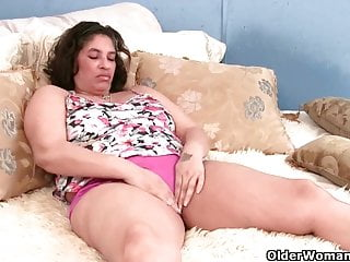 Granny sluts on you tube Have you ever seen a granny who is still lactating